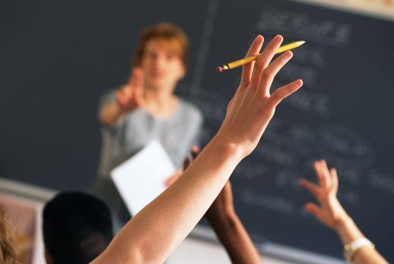 classroom#5702275