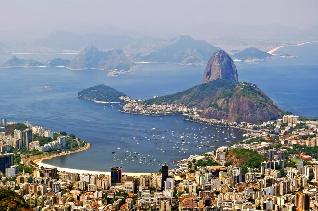 13572858_l_Brazil
