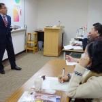 用TOEIC Bridge能力分班 拯救英語低成就學生 / 白野伊津夫教授如何讓學生一年內TOEIC進步100分