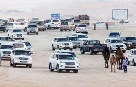 抗衡西方主流媒體 提供伊斯蘭觀點/半島英語新聞台 中東的BBC