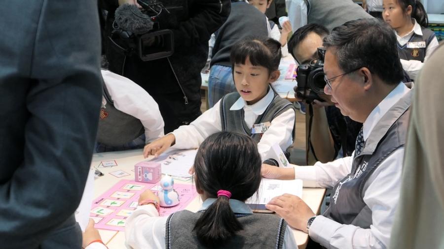 mayor_taoyan