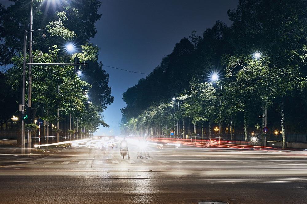 【洪玉芬×商旅見聞】新興國家展現年輕生命力 你所不知道的越南將被國際看見