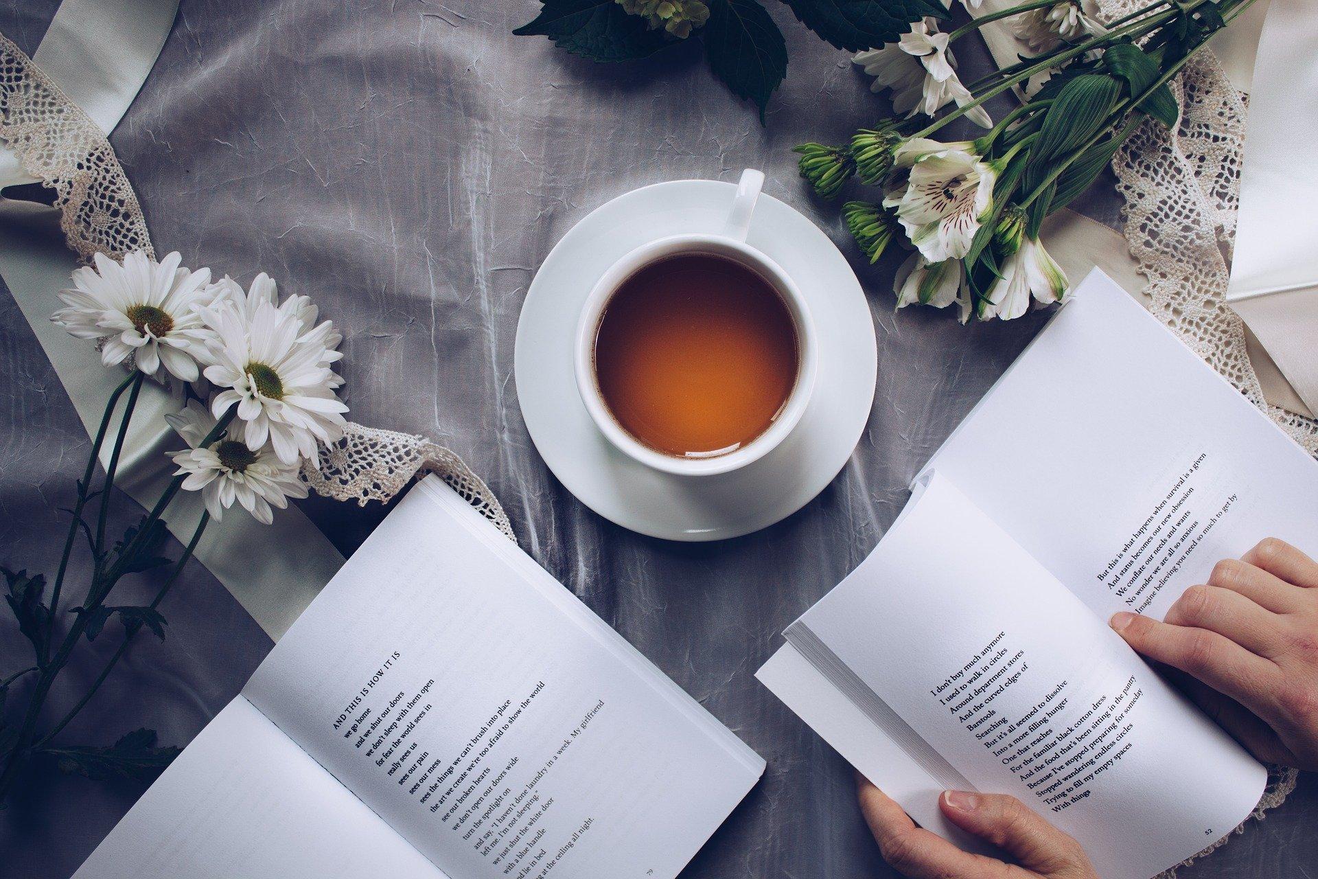 如何學好英語?一切都從閱讀開始